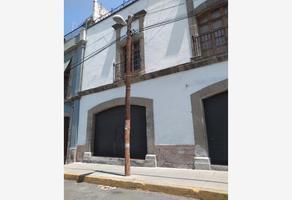 Foto de casa en renta en 5 de mayo 0, villa gustavo a. madero, gustavo a. madero, df / cdmx, 9696201 No. 01