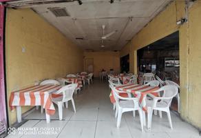Foto de local en venta en 5 de mayo 00, acapulco de juárez centro, acapulco de juárez, guerrero, 0 No. 01