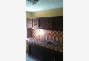 Foto de casa en venta en 5 de mayo 00, tlaquepaque centro, san pedro tlaquepaque, jalisco, 4899103 No. 01