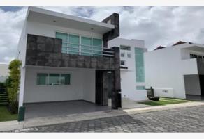 Foto de casa en venta en 5 de mayo 100, la providencia, metepec, méxico, 0 No. 01