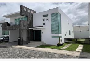 Foto de casa en venta en 5 de mayo 1040, la providencia, metepec, méxico, 0 No. 01