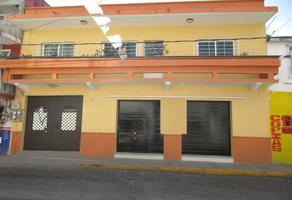 Foto de edificio en renta en 5 de mayo 12 , chilpancingo de los bravos centro, chilpancingo de los bravo, guerrero, 13355955 No. 01