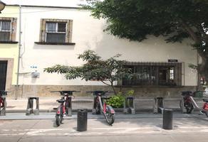 Foto de oficina en renta en 5 de mayo 138, zapopan centro, zapopan, jalisco, 0 No. 01