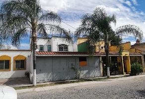 Foto de casa en venta en 5 de mayo 1381 , santa anita, tlajomulco de zúñiga, jalisco, 0 No. 01