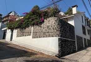 Foto de casa en venta en 5 de mayo 14 , san juan tepepan, xochimilco, df / cdmx, 0 No. 01