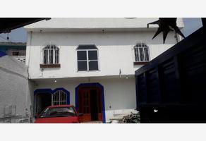 Foto de casa en venta en 5 de mayo 14, san lucas patoni, tlalnepantla de baz, méxico, 0 No. 01