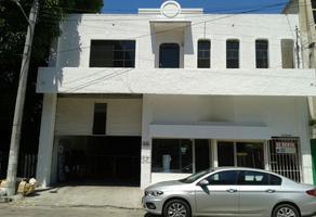 Foto de local en venta en 5 de mayo , 1ro de mayo, ciudad madero, tamaulipas, 8381521 No. 01