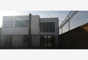 Foto de casa en venta en 5 de mayo 22, san rafael comac, san andrés cholula, puebla, 0 No. 01