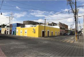 Foto de casa en venta en 5 de mayo 2206, centro, puebla, puebla, 0 No. 01