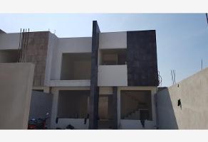 Foto de casa en venta en 5 de mayo 3, casasano 3a ampliación, cuautla, morelos, 11147698 No. 01