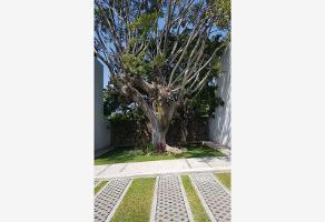 Foto de casa en venta en 5 de mayo 3, tetelcingo, cuautla, morelos, 11107916 No. 06