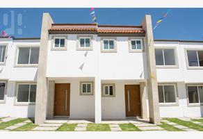 Foto de casa en venta en 5 de mayo 3021, cholula, san pedro cholula, puebla, 0 No. 01