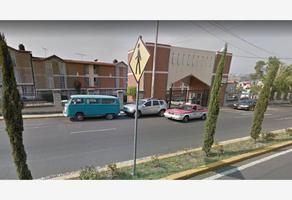 Foto de casa en venta en 5 de mayo 3021, lomas de tarango, álvaro obregón, df / cdmx, 0 No. 01