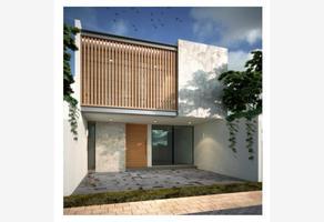 Foto de casa en venta en 5 de mayo 3021, san diego, san pedro cholula, puebla, 0 No. 01