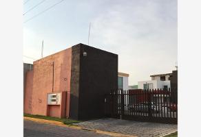 Foto de casa en venta en 5 de mayo 321, centro, san andrés cholula, puebla, 0 No. 01