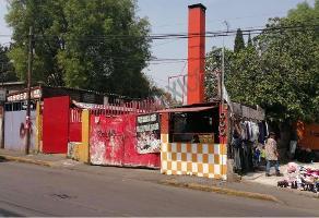 Foto de terreno habitacional en renta en 5 de mayo 36 bis, san pedro mártir, tlalpan, df / cdmx, 13328135 No. 01