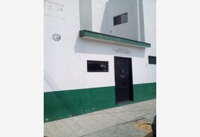 Foto de oficina en venta en 5 de mayo 39, san francisco culhuacán barrio de la magdalena, coyoacán, df / cdmx, 12953963 No. 01