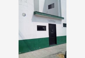 Foto de oficina en venta en 5 de mayo 39, san francisco culhuacán barrio de san francisco, coyoacán, df / cdmx, 12953963 No. 01