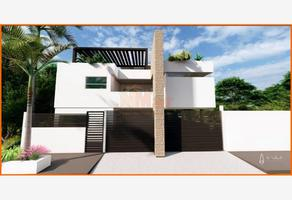 Foto de casa en venta en 5 de mayo 456, felipe carrillo puerto, ciudad madero, tamaulipas, 0 No. 01