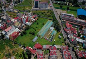 Foto de terreno comercial en venta en 5 de mayo 48, san andrés totoltepec, tlalpan, df / cdmx, 12189828 No. 01