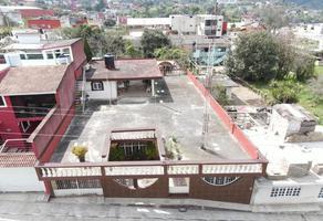 Foto de casa en venta en 5 de mayo , 5 de mayo, chignautla, puebla, 0 No. 01
