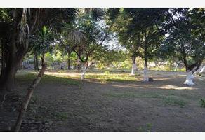 Foto de terreno comercial en venta en 5 de mayo 5, itzamatitlán, yautepec, morelos, 0 No. 01