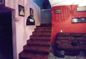 Foto de casa en venta en 5 de mayo 5 , san francisco tepojaco, cuautitlán izcalli, méxico, 0 No. 01