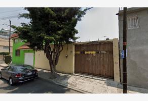 Foto de casa en venta en 5 de mayo 50, providencia, azcapotzalco, df / cdmx, 0 No. 01