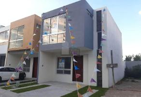 Foto de casa en venta en 5 de mayo 580 , san agustin, tlajomulco de zúñiga, jalisco, 6962704 No. 01