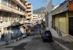 Foto de casa en venta en 5 de mayo 6 , acapulco de juárez centro, acapulco de juárez, guerrero, 0 No. 01