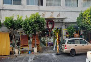 Foto de edificio en venta en 5 de mayo , acapulco de juárez centro, acapulco de juárez, guerrero, 19578650 No. 01
