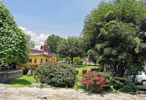 Foto de terreno habitacional en venta en 5 de mayo , ampliación tepepan, xochimilco, df / cdmx, 0 No. 01