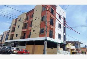 Foto de edificio en venta en 5 de mayo , el nopalito, cuautitlán, méxico, 19114233 No. 01