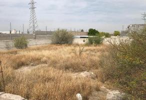 Foto de terreno habitacional en venta en  , 5 de mayo, gómez palacio, durango, 7592583 No. 01