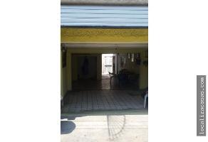 Foto de casa en venta en  , 5 de mayo, guadalajara, jalisco, 6466513 No. 01