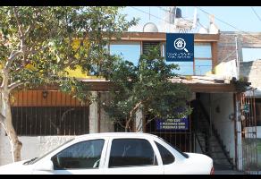 Foto de casa en venta en  , 5 de mayo, guadalajara, jalisco, 6747084 No. 01