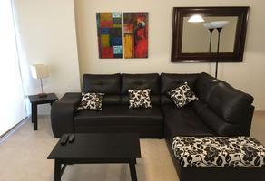 Foto de casa en renta en  , 5 de mayo, hermosillo, sonora, 0 No. 01