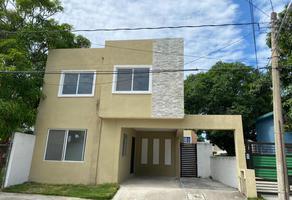 Foto de casa en venta en 5 de mayo , hidalgo poniente, ciudad madero, tamaulipas, 17032917 No. 01