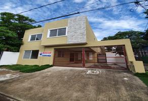 Foto de casa en venta en 5 de mayo , hidalgo poniente, ciudad madero, tamaulipas, 0 No. 01