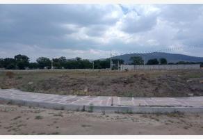 Foto de terreno habitacional en venta en 5 de mayo , huimilpan centro, huimilpan, querétaro, 0 No. 01