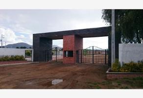 Foto de terreno habitacional en venta en 5 de mayo , huimilpan centro, huimilpan, querétaro, 5428407 No. 01