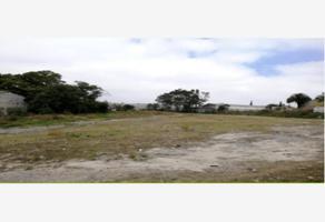 Foto de terreno comercial en venta en 5 de mayo , ignacio zaragoza, nicolás romero, méxico, 18592620 No. 01