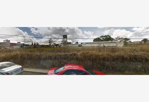 Foto de terreno comercial en venta en 5 de mayo , ignacio zaragoza, nicolás romero, méxico, 0 No. 01