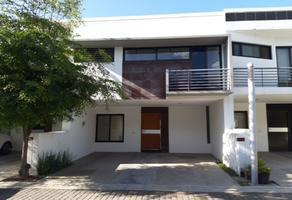 Foto de casa en venta en 5 de mayo, interior tabachines 5598, san juan de ocotan, zapopan, jalisco, 15185630 No. 01