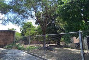 Foto de terreno comercial en venta en 5 de mayo , itzamatitlán, yautepec, morelos, 0 No. 01