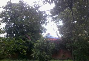 Foto de terreno habitacional en venta en 5 de mayo , la antigua, yautepec, morelos, 17482935 No. 01