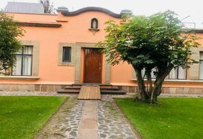 Foto de casa en venta en 5 de mayo , la magdalena atlicpac, la paz, méxico, 0 No. 01