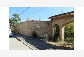 Foto de terreno habitacional en venta en 5 de mayo , las granjas, cuernavaca, morelos, 18963908 No. 01