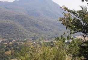 Foto de terreno habitacional en venta en 5 de mayo , lázaro cárdenas, yautepec, morelos, 0 No. 01