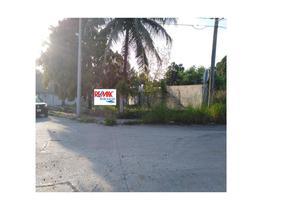 Foto de terreno habitacional en venta en 5 de mayo , los laureles, altamira, tamaulipas, 9590916 No. 01